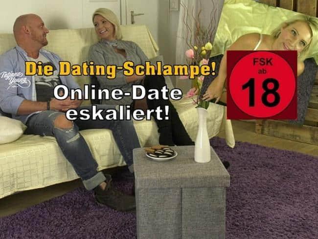 Online-dating-telefonsex